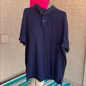 Polo by Ralph Lauren Shirts - Polo Shirt Bundle